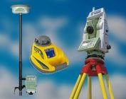 quality land survey kansas city